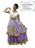bollywood costume 147