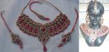 bollywood jewellery 84