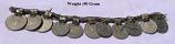 Banjara coins 4