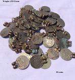 Banjara coins 2