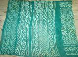 Bhandhani tie dye Scarf 32