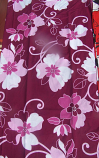 Indian Bed sheet 38