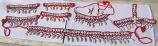 banjara jewellery 7