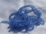 8 mm glass bead 201