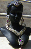 Bollywood Jewellery 32