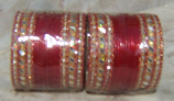 indian bangles 62