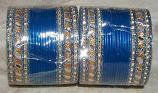 indian bangles 65