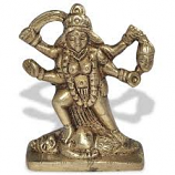 Kali idol 1