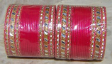 indian bangles 69