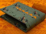 Indian salwar kameez 33