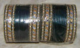 indian bangles 66