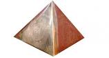 Yantra Pyramid