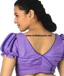 Indian sari blouse 10