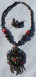 bollywood jewellery 98