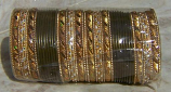 indian bangles 35