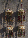 indian jumar jewellery 1