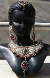 bollywood jewellery 49