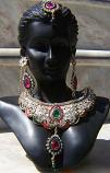 bollywood jewellery 49