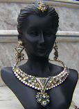 bollywood jewellery 85