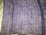 Bhandhani tie dye Scarf 36