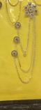 sari brooch 2