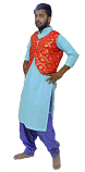 bollywood boys costume 4