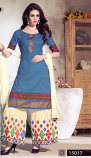 Indian salwar kameez 71