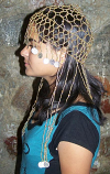 beaded-head-piece-6