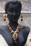 bollywood jewellery 79