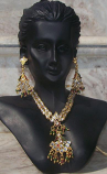 bollywood jewellery 92