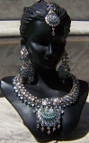 Bollywood Jewellery 11