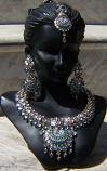 Bollywood Jewellery 11