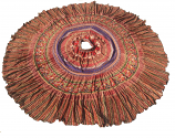 rangoli gypsy skirt 10