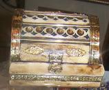 Jewellery Box 3