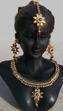 bollywood jewellery 75