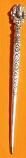 hair stick 3