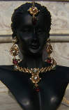 bollywood jewellery 78