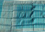 Used silk sari 27