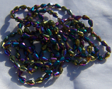 8 mm glass bead 209