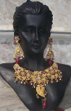 bollywood jewellery 59