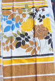 Indian Bed sheet 31