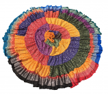 gypsy skirt offer 45