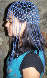 beaded-head-piece-12
