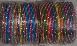 indian bangles 12