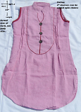 Cotton kurti top 9