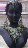 Bollywood Jewellery 37