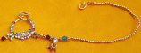 indian Nose chain 25