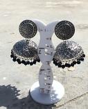 tribal earrings 17