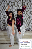bollywood boys costume 8