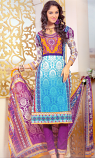 Indian salwar kameez 53